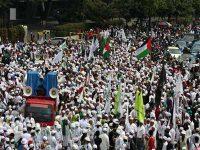 Aksi Bela Palestina, MUI Serukan Boikot Produk Amerika