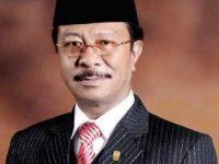 Dewan Kepri Rekomendasikan 40 Miliar Tangani Corona