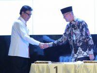 Kota Tanjungpinang Segera Miliki Mal Pelayanan Publik