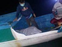 Nelayan Tajur Biru Hilang Melaut Akhirnya Ditemukan