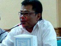 DPC SPSI Tolak UMK 2019 Tanjungpinang Rp2.771.172