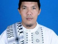 Surat Terbuka Mantan Ketua FPI Kepri Buat Habib Rizieq Shihab