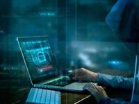 Jaringan BIN Dan Kementerian Diretas Hacker China
