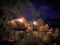 Anaya Resort, Destinasi Wisata Konsep Alam Kepri