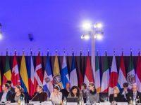 Indonesia Bergabung dalam UN70 Initiative