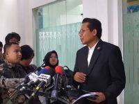 Jubir Presiden: Jokowi Tolak Wacana Presiden 3 Periode