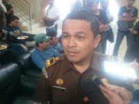 Christopher, DPO Kasus Korupsi Tanggul Urung di Karimun Tertangkap di Jakarta