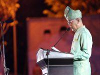 MTQ ke-14 Kota Tanjungpinang Tahun 2020 Dibuka