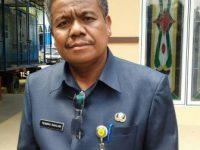 Jumlah Pelamar CPNS di Pemko Tanjungpinang Tembus 1052 Orang