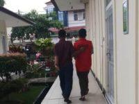 Setubuhi 3 Anak Santri, Guru Ngaji di Kijang Didakwa Pasal Berlapis