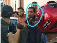 Siswi SD di Tanjung Unggat Nyaris Jadi Korban Penculikan