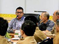 CPNS 2018 Kabupaten Bintan Resmi Dibuka, Surat Lamaran Dapat di Unduh di Website Ini