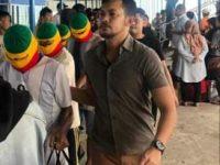 Tangkap 4 Pelaku Bom Ikan, Polres Bintan Dalami Keterlibatan Pihak Lain