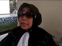 Pengacara Ratna Zuhaira Minta Polres Bintan Ungkap Pemain Solar Kelas Kakap