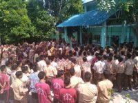 Viral Pelajar Dikeroyok Ternyata Siswa SMKN 3 dan SMAN 3, Begini Ceritanya