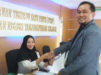 Hentikan Penyidikan Kasus Korupsi DPRD Natuna, Kejati Kepri Melawan Hukum