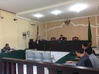 Kejati Kepri Diam-diam Stop Penyidikan Kasus Korupsi Tunjangan Perumahan DPRD Natuna