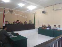 Kalah di PN Tanjungpinang, MAKI Akan Praperadilan Kejati Kepri di Jakarta