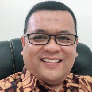 Dirut BUMD Fahmi Teriak-Teriak di Media, Agus : Bekerjalah Yang Benar!