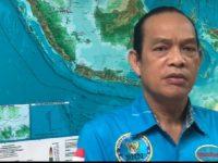 BNN Lumpuhkan DPO Sindikat Narkoba Internasional Jalur Malaysia-Indonesia