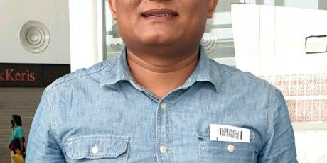 Ansar Ahmad Perjuangkan Kepri Jadi Kawasan Strategis Pariwisata Nasional