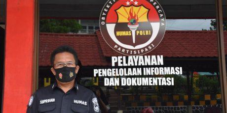 Masyarakat Tanjungpinang Diimbau Jauhi Paham Radikalisme