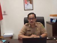 Pemkab Natuna Tingkatkan Potensi dan Kapasitas SDL