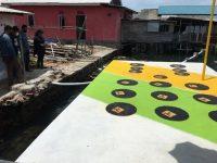 8 Desa di Natuna Akan Diberi Bantuan
