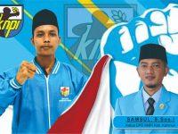 DPD KNPI Karimun Utus Kader Muda Bertarung Di Pilkades 2021