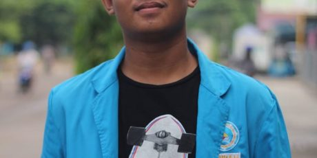 GMLH Desak Pemkab Lingga usut tuntas keberadaan PT Yeyen Bintan Permata (YBP)
