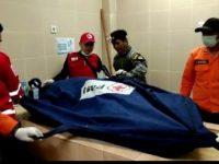 Dua Pelajar SMP 7 Tenggelam di Trikora Ditemukan
