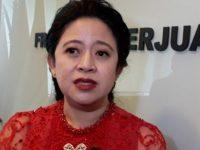 DPP PDI Perjuangan Resmi Berikan Rekomendasi Soerya-Iman