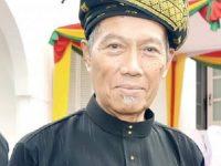 Ketua LAM Kepri: Ansar Ahmad Orang Baik dan Pintar