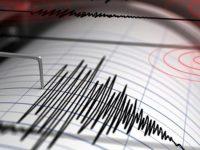BMKG Catat Januari 2021 Terjadi Gempa 77 Kali