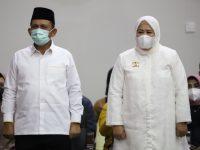 Kamis Besok, Jokowi Lantik Ansar Marlin Sebagai Gubernur dan Wakil Gubernur Kepri Defenitif 2021-2024