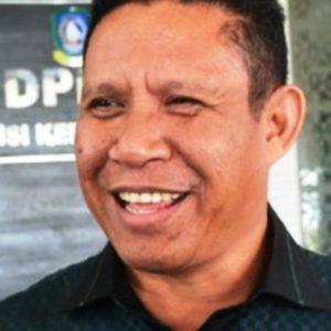 Kembali ke SIMDA, Sarafudin Aluan: Beresiko Hukum