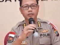 Polda Kepri Buka Pendaftaran CPNS Polri 2019