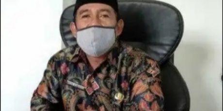 Zakimin Dukung KKP Jadikan Natuna sebagai KEK Perikanan