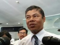PPATK Sebut Oknum Polri dan Petugas Lapas Terima Aliran Dana Freddy Budiman