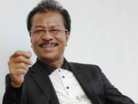 Pemilihan Wagub Kepri Melalui Voting DPRD