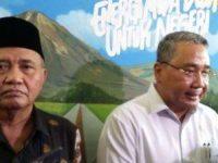 Pemerintah Larang Pihak Kontraktor Garap Proyek Desa, Inilah Alasannya?