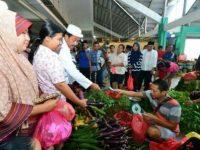 Pemprov Kepri Akan Bangun Pasar Di Tanjungpinang