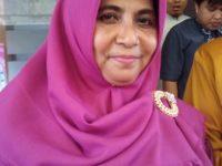 Kabar Gembira, 79 Pasien COVID-19 di Tanjungpinang Sembuh