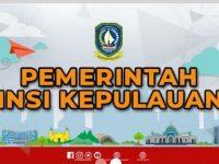 UMKM Sudah Bisa Ajukan Pinjaman Tanpa Bunga Di Bank Riau Kepri