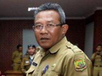 Terlibat Korupsi, 11 Pegawai Aktif Pemko Tanjungpinang Segera Dipecat