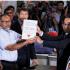 Tim Hukum BPN Prabowo Gugat Kecurangan ke MK