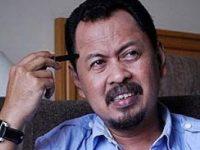 Apri Ke Jakarta, Husnizar Hood: Pertemuan Lanjutan Isu Kudeta