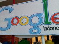 Ditjen Pajak Tindak Tegas jika Google Tetap Bandel
