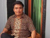 Aunur Rafiq Didesak Segera Bentuk KPPAD di Karimun