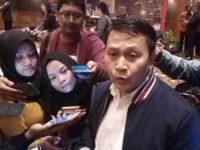 Kubu Prabowo-Sandi Usulkan Gaji Guru Naik Jadi Rp20 Juta